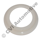 Gear lever bushing 200/700/900 (M45 79-91, M46 79-94, M47)
