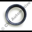 Gear lever rubber damper 2/7/900 (M45 79-91, M46 79-94)