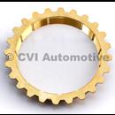 Synkroniseringsring M45/M46/M47 (200/300/700/900)    Volvo original