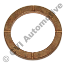 "Thrust washer, ""J"" type (late) (thickness 3.8 mm)"