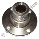 Companion Flange 240 84-93 M47fits also 700 84-92, 900 91-93
