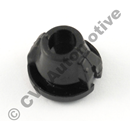 Nut for headlamp, 200/700 USA