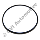 Outer ring 240 h/lamps USA -80 (for twin round h/lamps)