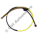 Speedo cable 240 BW55 -85 +240 DSL RHD M47 -87