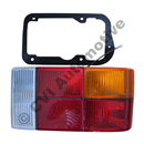 Taillamp 242/244 79-84, RH (without fog light - Volvo/Bosch)