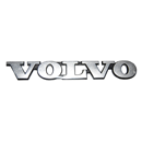"Emblem ""Volvo"" on side 200 '80-'93, 700 -'90 (for cars with side flashers)"