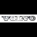 """Emblem """"Volvo"""" på sida 200 '80-'93, 700 -'90 (för bilar med sidoblinkers)"""