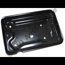 Batterihylla 240 75-93/260 76-82 (Passar för alla motorer, volvo original)