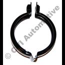 Clamp tank filler pipe 200 (use screw 982761)