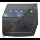 Mudflap front, 140/164/200 '70-'85