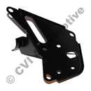 Bracket for fuel pump, 240/260 -'92 (1978-1992)