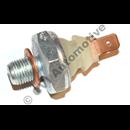 Oil pressure switch Diesel 79-96 (D20/D24/D24TIC)