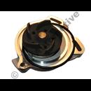 Water pump diesel, D20/D24/D24TIC (271613-OE)