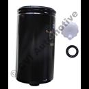 Fuel filter 200/700/900 diesel (Made in Finland)