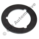 Gasket for oil filler cap 1257031