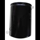 Oljefilter 200/700/900 Diesel 79-93 (D20, D24, D24T, D24TIC)