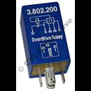 OD-relä 200/700 81-86  M46