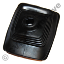 Gear shifter boot, 240/260 (1975-1993, M40 to M47)