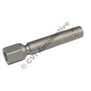 Fuel injector 200 B27/28 75-85
