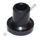 Tätningsring insprutningsventil, 200/760  (B27E/F, B28E/F)