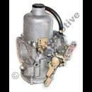 Carburettor SU HIF B28A, 240/260 '81-'82
