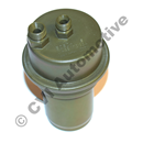 Pressure regulator 200/700 79-86  K-Jetronic (B19/B21/B23/B27/B28)