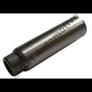 Ventilstyrn STD 850/S70/V70 20-v +960 6-cyl, S90/V90