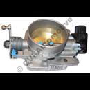 Throttle box '94-'98 turbo 850/S70/V70 (B5234T/T5, B5254T AUTOM.)