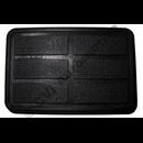 Pedal rubber (automatic) Az/140/164/1800 +200/700/900/S90/V90