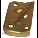Bracket gearbox M46 700/900 4-cyl