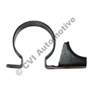 Clamp for fuel pump, 700 82-87