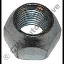Wheel nut, 700/900/S90/V90