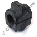 Anti-roll bar bush 240/260 79-93, 700 82-92, 940/960/S90/V90 (21-23 mm)