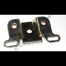 Bracket g/box mount 700/900 M47 4-cyl '85-'97