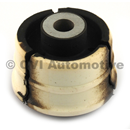 Rear suspension bush (front) 700/900 (for rigid rear axle)