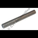 Pedal shaft clutch 700/900/S/V90 (RHD cars)