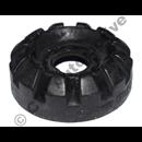 Rubber washer front strut 700/900/S90/V90