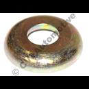 Washer strut mount 940/960/S90/V90 '95-'98