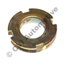 Nut, Shock absorber Union 200/700/900  (960 -94, 940 -98)