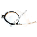 Gaswire, 740/760 '85-'90 (hö-styrd) (B200K, B230K + 6-Cyl)  Ring/Eposta oss