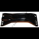Gearbox x-membr 700/900 M46 alt1 +auto 82-84/88-93, M47 88-93