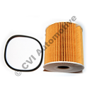 Oil filter petrol engine 99-07 (Volvo OE) (S401/V70/S60/S80/XC90)