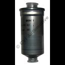 Bränslefilter B20F/B21E/27E -79 (Volvo/Bosch original)