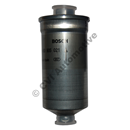 Fuel filter 240 B20F/21E/27E -79 (Volvo/Bosch genuine)