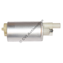 Fuel pump (pre-pump) 200 75-84 (fuel injection cars)
