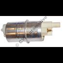 Fuel pump (pre-pump) 200 75-84 (Volvo OE) (fuel injection cars)