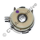 Impulse sensor distributor 240 79-84 incl B19/B21 turbo