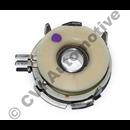 Impulsgivare fördelare 240 79-84 inkl B19/B21 turbo