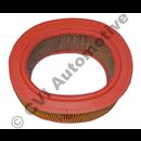 Air filter 240 turbo 1981-1984 + 740 turbo 1984 (Volvo OE)