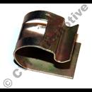 Shaft 245 tailgate opener -85